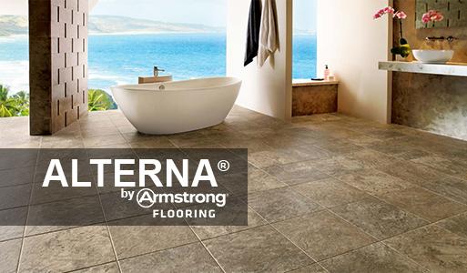 Lvt armstrong alterna karndean design flooring weckers armstrong alterna weckers flooring center ppazfo