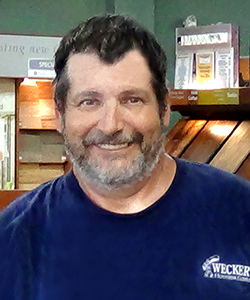 Robert Klinedinst